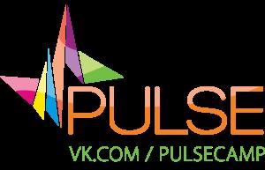VMark_Puls